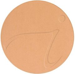 Прессованная основа PurePressed® Base Mineral Foundation REFILL SPF 20 Golden Tan