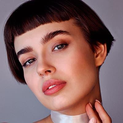 Весенняя коллекция In Full Bloom: для естественного макияжа