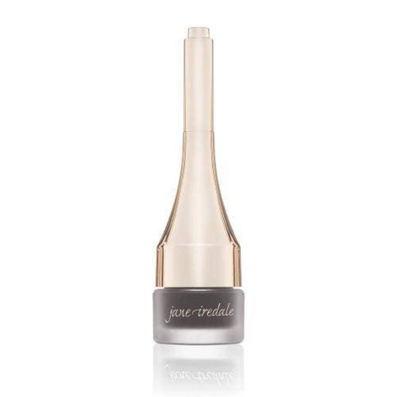 https://janeiredale.com.ru/image/cache/catalog/product/dlya-glaz/podvodka-mystikol-powdered-eyeliner/mystikol-eyeliner-onyx_grande-518x479.jpg