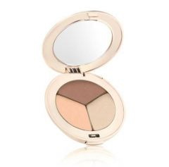 Тени тройные PurePressed® Eye Shadow Triple Sweet Spot