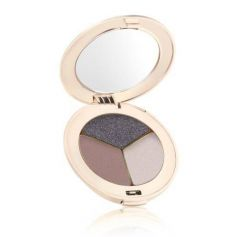 Тени тройные PurePressed® Eye Shadow Triple Sundown