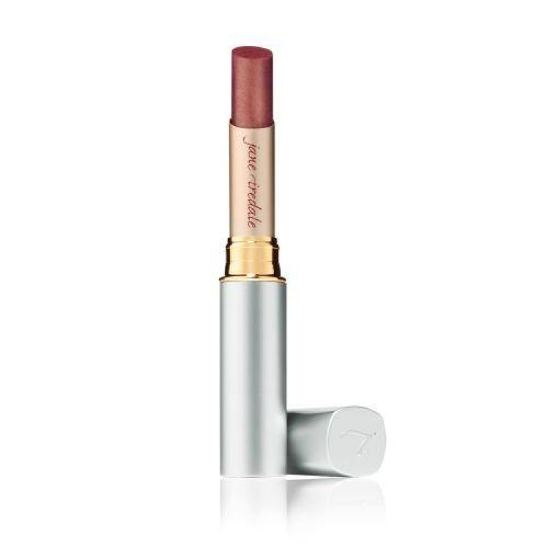 https://janeiredale.com.ru/image/cache/catalog/product/dlya-gub/balzam-dlya-gub-just-kissed-lip-plumper/just-kissed-lip-plumper-nyc_grande-518x479.jpg