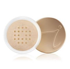 Рассыпчатая основа Amazing Base® Loose Mineral Powder SPF 20 Light Beige