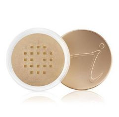 Рассыпчатая основа Amazing Base® Loose Mineral Powder SPF 20 Amber