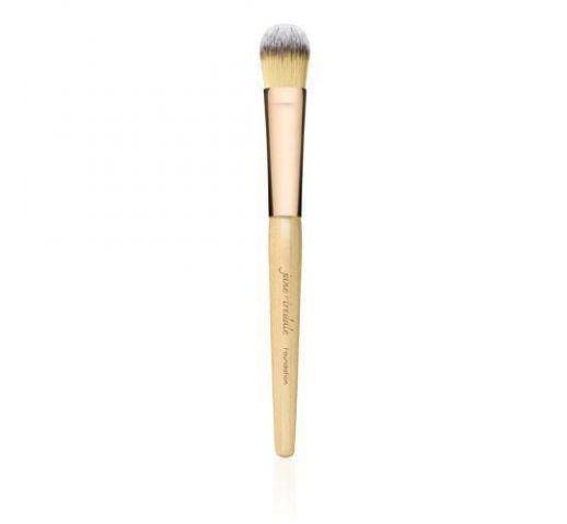 Кисть Foundation Brush
