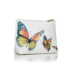 """Лимитированный выпуск: косметичка """"Бабочка"""" (Limited Edition Butterfly Bag)"""