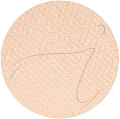Прессованная основа PurePressed® Base Mineral Foundation REFILL SPF 20 Amber