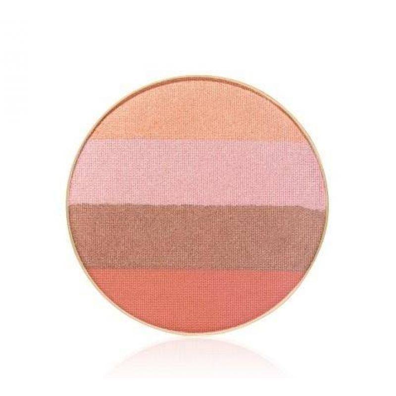 https://janeiredale.com.ru/image/cache/catalog/product/pudra/smennii-blok-ottenochnoi-pudri-pudra-ottenochnaya-bronzer-refill/bronzer-refill-peaches-cream_grande-518x479.jpg