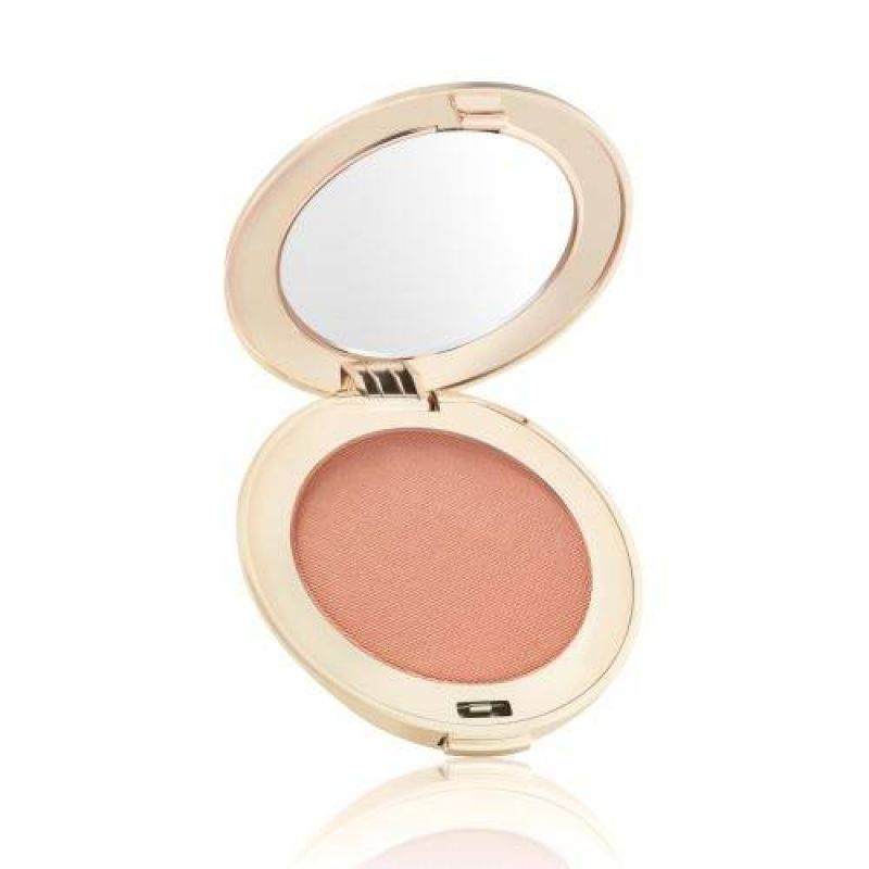 https://janeiredale.com.ru/image/cache/catalog/product/rumyana/rumyana-purepressed-blush/purepressed-blush-copper-wind_grande-518x479.jpg