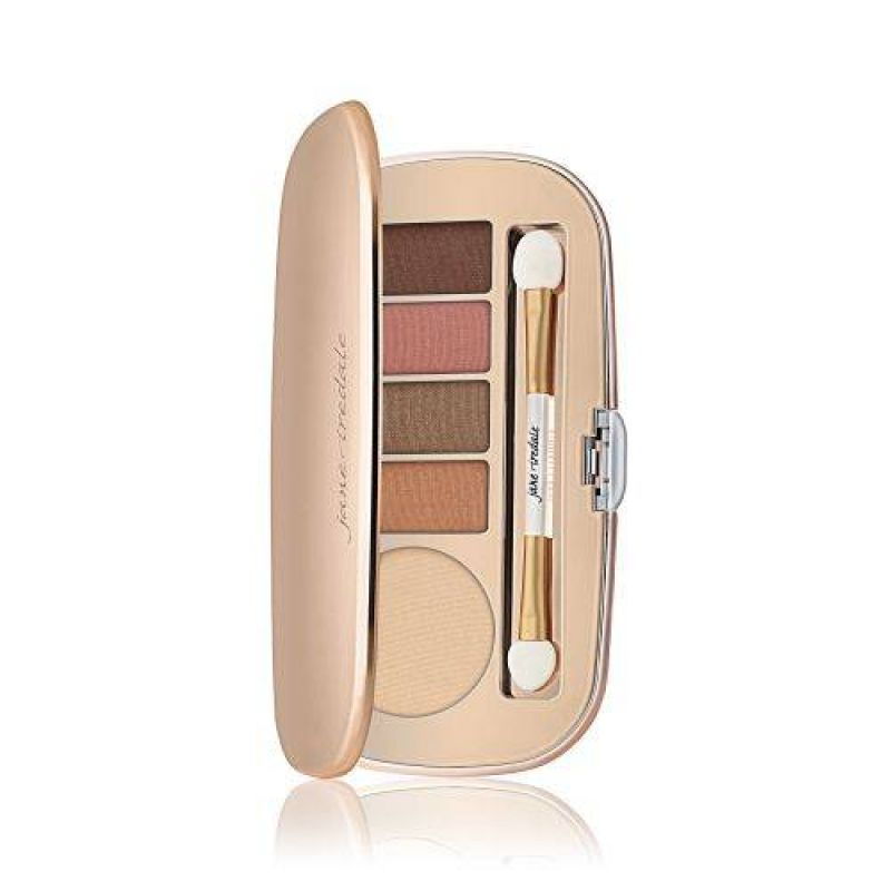 https://janeiredale.com.ru/image/cache/catalog/product/teni/eye-shadow-kit/eye-shadow-kit-naturally-glam-518x479.jpg