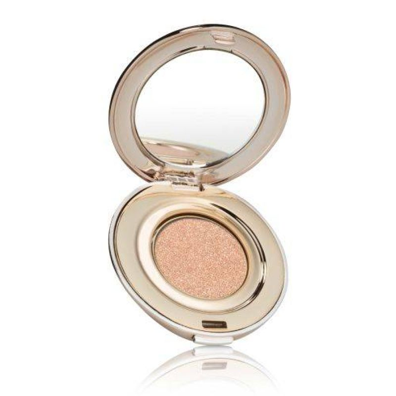 https://janeiredale.com.ru/image/cache/catalog/product/teni/purepressed-eye-shadow-simple/purepressed-eye-shadow-single-peach-sherbet-518x479.jpg